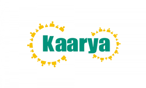 Kaarya Facilities and Services IPO