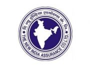 New India Assurance Company IPO
