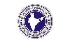 The new india insurance ipo allotment status