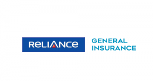 Reliance General Insurance IPO
