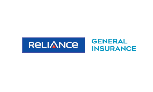 Prospectus Filed For Reliance General Insurance Ipo
