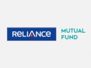 Reliance Nippon Life AM IPO