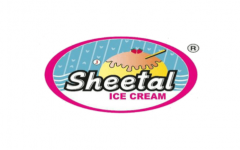 Sheetal Cool Products IPO