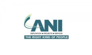 Ani integrated services limited ipo review