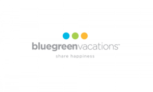 Bluegreen Vacations IPO