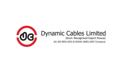 Dynamic Cables IPO