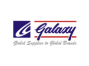 Galaxy Surfactants IPO