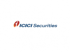 Icici securities ltd ipo review