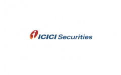 Icici securities share price ipo