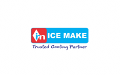 Ice Make Refrigeration IPO