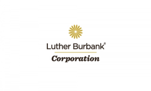 Luther Burbank IPO