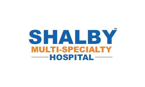 Shalby Limited IPO
