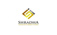 Shradha Infraprojects IPO