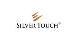Silver Touch Technologies IPO