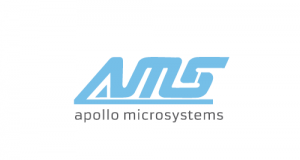 Apollo Microsystems IPO