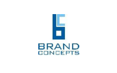 Brand Concepts IPO