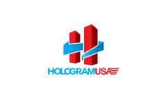 Hologram USA Networks IPO