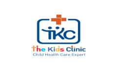 Kids Medical Systems IPO