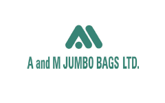 A and M Jumbo Bags IPO