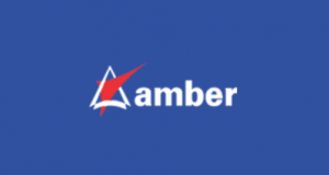 Amber Enterprises IPO