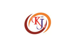 Kenvi Jewels IPO