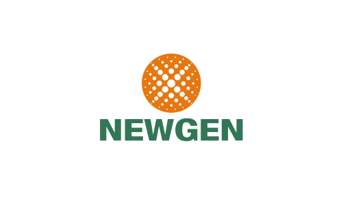 Newgen Software IPO