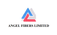 Angel Fibers IPO