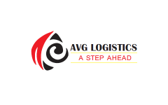 AVG Logistics IPO