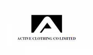 Active Clothing IPO