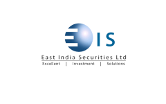 East India Securities IPO
