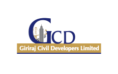 Giriraj Civil Developers IPO