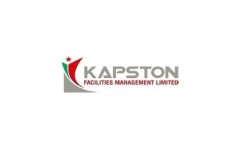 Kapstone Facilities IPO