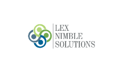 Lex Nimble Solutions IPO
