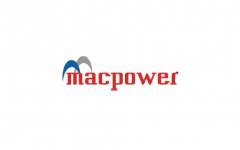 Macpower CNC Machines IPO