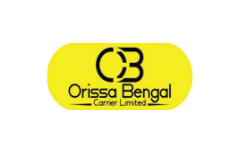 Orissa Bengal Carrier IPO