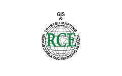 Ridings Consulting Engineers IPO