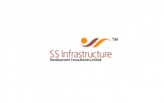 SS Infrastructure IPO