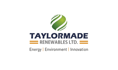 Taylormade Renewables IPO - Price, Subscription, Allotment ...