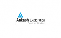 Aakash Exploration Services IPO