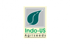 Indo US Bio-Tech IPO