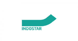 IndoStar Capital IPO