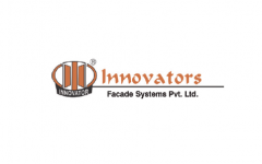 Innovators Facade Systems IPO