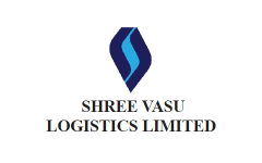 Shree Vasu Logistics IPO