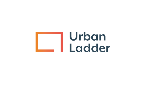 Urban Ladder IPO