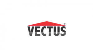 Vectus Industries