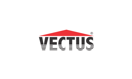 Vectus Industries IPO