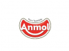 Anmol Industries IPO