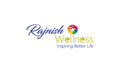 Rajnish Wellness IPO