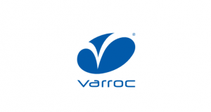 Varroc Engineering IPO