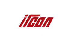 IRCON IPO Review